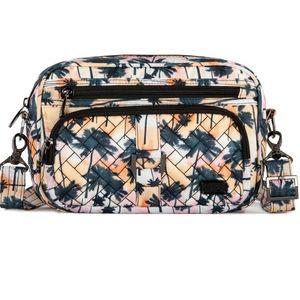 LUG - Carousel 3 - Crossbody Bag - Fanny Pack